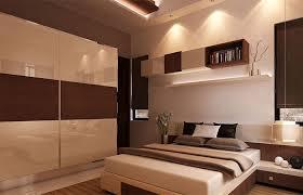 best interior decorators interior decoration designing pricing ideas bangalore
