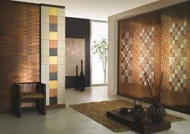 Unique Wall Covering Ideas Unique Wall Coverings Ideas Brave - Wall covering designs
