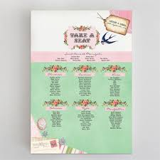 wedding plans wedding table plan inspiration and advice hitched co uk