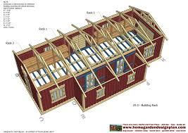 cottage garden plans free free garden shed plans with cottage