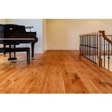 timberline hardwood floors llc unfinished white oak character