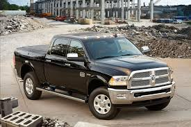 2014 dodge ram hemi 2014 ram 2500 overview cars com