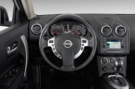 nissan qashqai 2015 interior 2012 nissan rogue reviews and rating motor trend