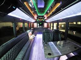 party rental nyc nyc party pros