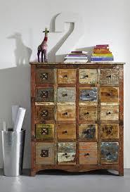 Wohnzimmerschrank Altholz 16 Besten Möbel Serie U2022 Spirit Bilder Auf Pinterest Serien