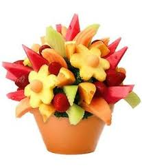 edible fruit delivery edible arrangements kijiji in ontario buy sell save with