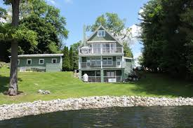 four car garage chris u0027 lake front listings for sale u2013 i sell lake hopatcong