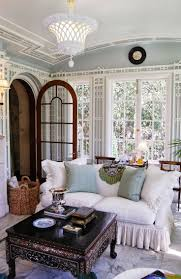 3443 best design and decor the big picture images on pinterest amazing cozy cottage y sunroom