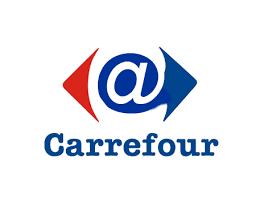 si鑒e carrefour carrefour si鑒e 28 images shooting photo evenementiel