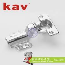 k304h09 304 stainless steel soft close hinge for outdoor kitchen