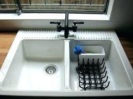 Kitchen Sink Dish Rack Small In Sink Dish Drainer Dish Rack Sink Kitchen Sink Dish