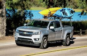 jeep grand cherokee kayak rack gearon accessory system gearon is a bed party