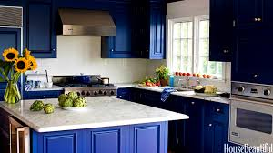 Best Kitchen Colors With Maple Cabinets Bathroom Gorgeous What Should The Perfect Paint Color For