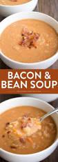 4607 best best yummy recipes images on pinterest food crockpot