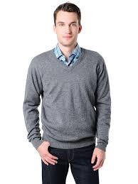 sweater mens millar s v neck sweater style mf16s01