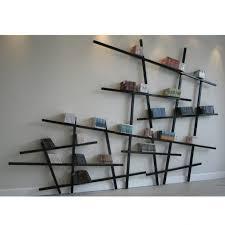 Mounted Bookshelf House Wall Bookshelf Plans Images Wall Shelf Plans Woodworking