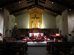 Church Interior Design Ideas Church Sanctuary Decorating Ideas Site Image Images On Church Of