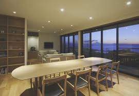 dining room idea dining room awesome beautiful modern dining rooms interior