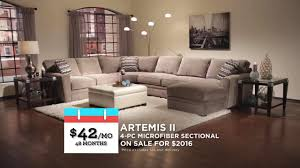 2014 raymour u0026 flanigan furniture deals of the month on vimeo