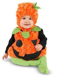 pumpkin costume pumpkin costumes buy the best pumpkin costumes