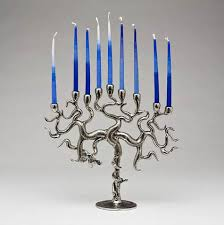 hanukkah menorahs for sale menorahs menorah hanukkah menorahs buy judaica menorahs