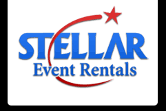 event rentals seattle s party rental source new equipment and great service