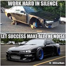 Project Car Memes - because who doesn t love a project car meme by 623fer memedroid