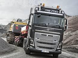 truck volvo 2014 267 best t volvo trucks fh12 fh16 2 images on pinterest volvo