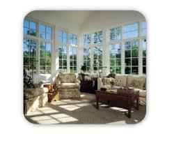 Windows Sunroom Decor 33 Best Florida Rooms Images On Pinterest Florida Sun Room And