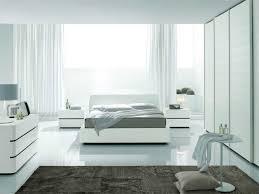 White Platform Bed Frame White Platform Bed Design Black White Cotton Pillows White Stained