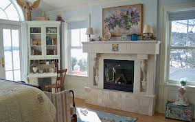western style home fireplace 23174 indoor home still life