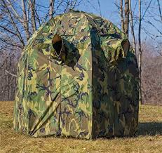 Color Blind Camouflage Gadget Bag Gear For Wildlife Photography Outdoor Photographer