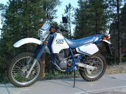 suzuki suzuki dr 250 s moto zombdrive com