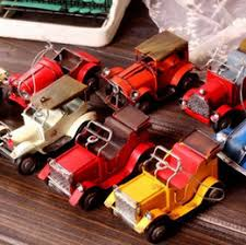 vintage metal model cars vintage metal model cars for sale
