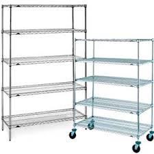 Metro Wire Shelving by Metro Wire Shelving Storage U0026 Transport Solutions To Fit Any Budget