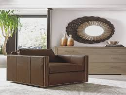 Swivel Club Chairs For Living Room Five Things You Won T Miss Out If You Attend Swivel Club