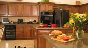 stylish how to install kitchen cabinet peninsula tags how to