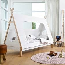 Toddler Beds Northern Ireland Best 25 Cabin Beds Ideas On Pinterest Cabin Beds For Boys Full