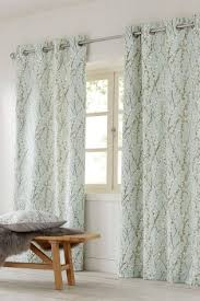 Gray And Teal Curtains Teal Curtains Blinds Ready Made Teal Curtains Blinds Next