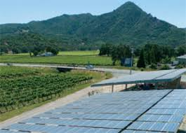 why is it to solar panels environmental impacts of solar power union of concerned scientists