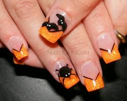 48 best nails images on pinterest shellac nails make up and gel