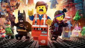 tegan and sara team with the lonely island for u201cthe lego movie