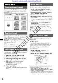 sony cdx gt550 wiring diagram sony wiring diagrams