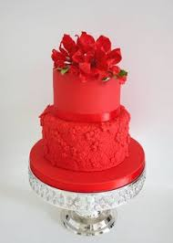 wedding cake hong kong cakemoment hong kong cakes catering best cakes