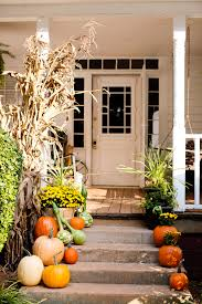 Home Decor Consultant by Fall Decorating Ideas For Your Front Porch Home Design Ideas