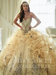quinsea era dresses best 25 cinderella quinceanera dress ideas on