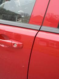 2009 dodge caliber sxt sport review autosavant autosavant