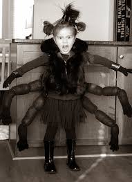 kreyv stella u0027s spider costume u0026 bag