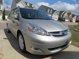 toyota xle used for sale used toyota xle limited year 2006 for sale in