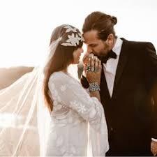 Wedding Photographer San Diego Brogen Jessup Destination Wedding Photography 113 Photos U0026 26